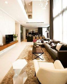 Architecture Arquitetura, Decoração Moderna, Ambientes, Homedecor Good,  Good Homedesign, Homedesign Style, House Homedecor, Cool Luxurylife, ... Part 65