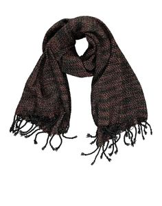 Food, Home, Clothing & General Merchandise available online! Long Fringes, Blanket Scarf, Scarf Wrap, Women's Accessories, Stuff To Buy, Clothes, Fashion, Outfit, Moda