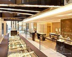 Imagini pentru luxury store