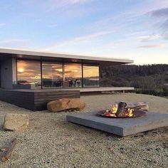 #modernhouse # houseplans #housedesign # modernhouseplans #designofhouse #contemporaryhouse #coolhouseplans #moderndesign #houseplandesign #designhouse #themodernhouse # smallhousedesign #moderndesignhouses
