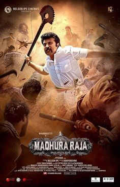 Madura Raja - It is the story which narrates the history of raja ,the story is about a don in madhura raja and his actions. Tv Series Online, Tv Shows Online, Movies Online, Best Action Movies, Good Movies To Watch, Fast And Furious, Breaking Bad Movie, Streaming Tv Shows, Office Movie