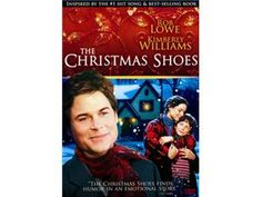 The best Christmas Movie ever