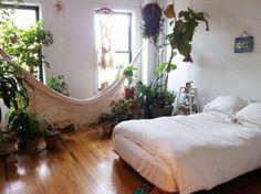 plantas AND rede