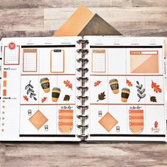 Kikki Planner, Bill Planner, Study Planner, Planner Layout, Goals Planner, Planner Ideas, Weekly Planner Template, Food Log, Ideas