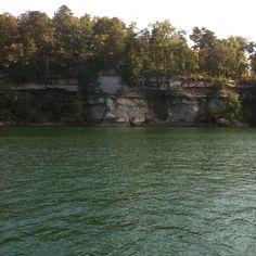 Smith Lake in Arley, Alabama Smith Lake Alabama, Hope Of The World, Places Ive Been, Places To Go, Sunrise Lake, Lake Photography, Lake Photos, Sweet Home Alabama, Lakes