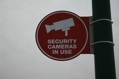 For the cynical among us a security camera is a threat; for most of us though it is a very practical solution to our worries about whether our homes, businesses, and loved ones are safe or not. It is very empowering not to have to rely on authorities alone to come to our rescue in the event of a break-in, and also be able to do something about it ourselves.