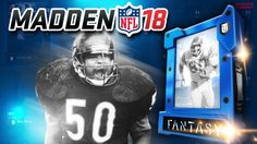 Madden Nfl, Goats, 18th, Packing, Youtube, Bag Packaging, Youtubers, Youtube Movies, Goat