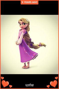 Rapunzel, Tangled, Girl Power, Character Art, Disney Characters, Fictional Characters, Aurora Sleeping Beauty, Disney Princess, Tangled Rapunzel