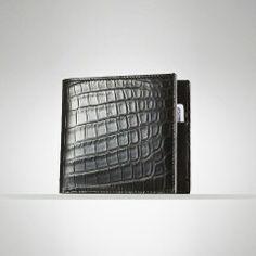 78a851b48c7e 17 Best Louis Vuitton Wish List images