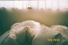いいね!508件、コメント5件 ― nemui(ねむい)さん(@nemui_sleep)のInstagramアカウント: 「コンパクトカメラデビューした」