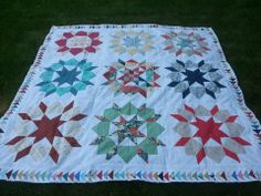 Time to focus and finish! Picnic Blanket, Outdoor Blanket, To Focus, Stitching, About Me Blog, It Is Finished, Quilts, Fun, Check