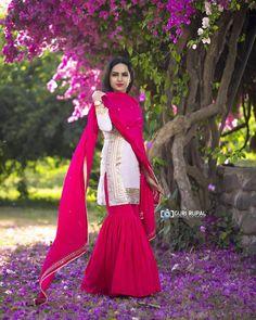 Designer Dresses for teens #Pakistanidresses