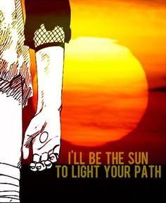 SasuNaru Is Fucking Canon | Саске/Наруто | naruto the sun | MY FEELS AGAIN!  #naruto #sasuke #sasunaru #narusasu