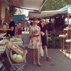 kutschkermarkt #marktliebe #kutschkermarkt #crepes #creperie #kutschkermarkt #1180 #währing #vienna #market #summer #surprisesurprise Crepes, Lily Pulitzer, Instagram Posts, Summer, Fashion, Summer Time, Moda, La Mode, Lilly Pulitzer