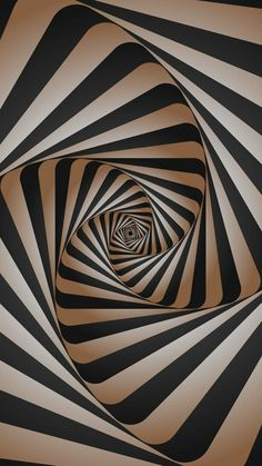 When Iphone Se Release Art Fractal, Fractals, Cool Optical Illusions, 3d Art Drawing, Illusion Art, Op Art, Easy Drawings, Doodle Art, Wallpaper Backgrounds