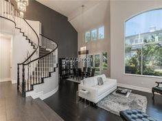 Property for sale at 1005 Granger Farm Way, Las Vegas,  NV 89145
