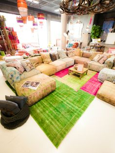 Bconnected Home - www.bconnectedmallorca.com