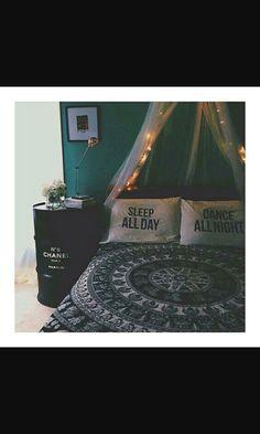 It's sooo prettyyyyy I want this