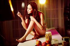 Miss A Fei