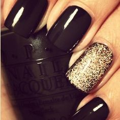 Black and gold #mimcomuse