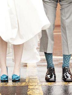 groom  (Wedding Photography Checklist)