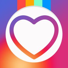 Download IPA / APK of Insta Likes  Get Followers & Likes for Instagram for Free - http://ipapkfree.download/5881/