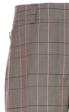 ce016c1c72 16 Best Plaid Wool Skirt Oufits images in 2017 | Beautiful clothes ...