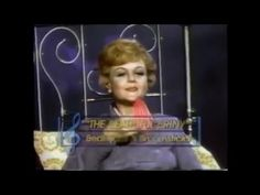 Disney's Bedknobs & Broomsticks - Beautiful Briny Sea (sing-a-long) Bedknobs And Broomsticks, Angela Lansbury, Stuck In My Head, Beautiful Songs, Disney Pictures, Summer Colors, Marine Life, Comedy, Singing