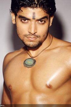 Gurmeet Choudhary, Actors, Actor