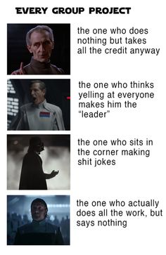 "65 Very Good ""Star Wars"" Memes"