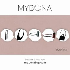 Manage case design process easily with MyBona; choosing Leather, Colour and Accessories 🖤⠀ Design & Shop Now ⠀ #BonaBag #MyBona #UrbanCaseUnisexFresh #Bag #Design #Create #Customised #Unique Bag Design, Design Shop, Design Process, Favorite Color, Im Not Perfect, Shop Now, Colour, Make It Yourself, Create