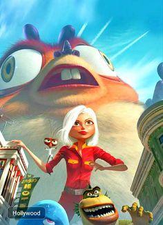 Sci-Fi Cartoon movies Cartoon Cartoon, Cartoon Movies, Princess Zelda, Disney Princess, Disney Characters, Fictional Characters, Sci Fi, Science Fiction, Fantasy Characters