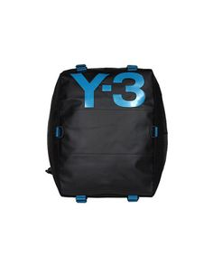 332b833527 gym bag · Track it for stock and sale updates using Lyst