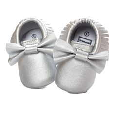 Baby Shoes Hospitable Wonbo Spring Summer Girls Princess Shoes Casual Infants Newborn Girl Lovely Polka Dot Flower Shoes For 0-18 Month Baby Customers First Mother & Kids