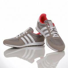 Adidas Adistar Racer Women / Follow My SNEAKErS Board!