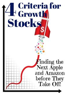 The growth stock screener on The Motley Fool is my favorite place to start to find high-growth stocks. Investing Apps, Dividend Investing, Investing In Stocks, Stock Investing, Stocks For Beginners, Stock Screener, Peer To Peer Lending, Fundamental Analysis, Money Trading