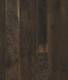 #wdflooring #ottercreekcollection #hewitt #hardwoodflooring
