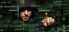 """Esta fue la cifra """"secreta"""" que pagó el FBI para hackear teléfono de un terrorista"""