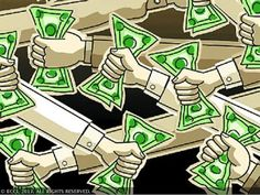 FDI in India see a substantial jump across sectors: Nomura - The Economic Times