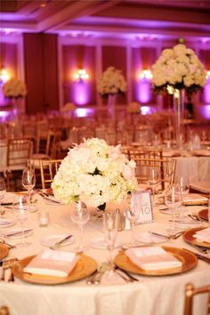 Delray Beach Marriott Wedding Planning:Peacock Premier Events