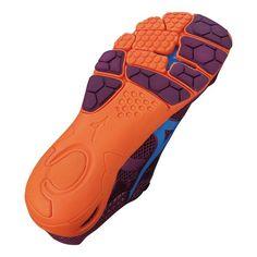Men's Mizuno Wave Evo Levitas @ RunningShoes.com