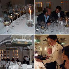 #winetasting #LADAMAFORESTIERA di #dArapri #spumante #magnum #nature da #montepulciano e #pinotnero #borgoegnazia #sparklingwine #metodoclassico #bollicine di #Puglia #wine #bulleslovers #winepassion #winepleasure #darapristyle #winelovers #enjoywine #weareinpuglia #wineoclock #wineonmytime #lovewine #wineterapy