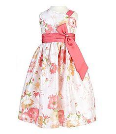 Jayne Copeland 716 OffTheShoulder Floral Dress #Dillards