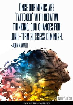 Mental Health Positive Quotes - See more sleep health tips at StopSnoringPlease.com