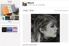 The 10 Most-Followed Men on Pinterest
