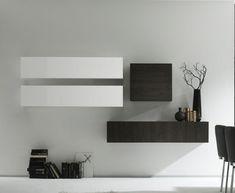 70 Idees De Meubles D Entree Design Ou Contemporains Meuble Entree Design Meuble Entree Mobilier De Salon
