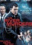 Directed by Rich Cowan. With Ray Liotta, Christian Slater, Ving Rhames, Gisele Fraga. While investigating a series of murders, a homicide detective becomes the prime suspect when the FBI uncovers his close personal ties to all the victims. Hd Movies, Film Movie, Movies To Watch, Movies Online, Movies And Tv Shows, Ving Rhames, Ray Liotta, Movie Talk, Homicide Detective