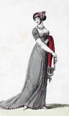 1803.