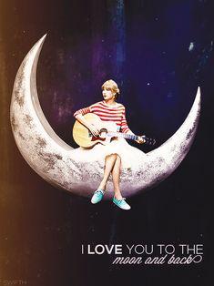 Ronan by Taylor Swift:_(