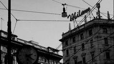 Milano, VideoARTE, BY jOTAF
